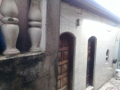 Terreno Residencial À Venda, Vila Formosa, São Paulo. - Te0071