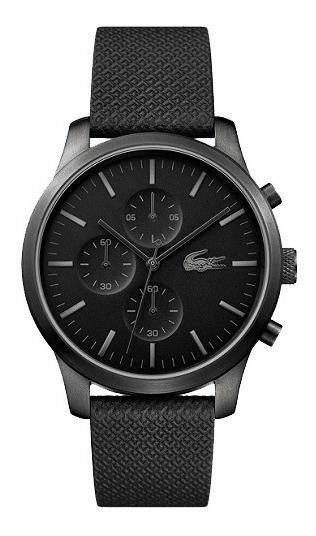 Relógio Masculino Lacoste 2010947 Importado Original