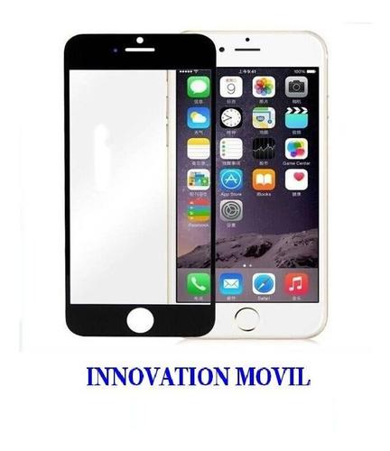 Pantalla Cristal Glas iPhone 6, 6plus, 6s, 6s Plus Original