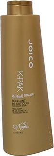 Joico K Pak Cuticle Sealer, 33.8 Fluid Ounce