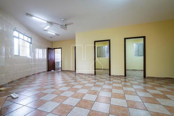 Apartamento Para Aluguel Em Bosque Da Saúde - Ap001171