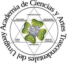 Tarot ,registros Akashicos, Altamagia, Borra Del Café, Manos