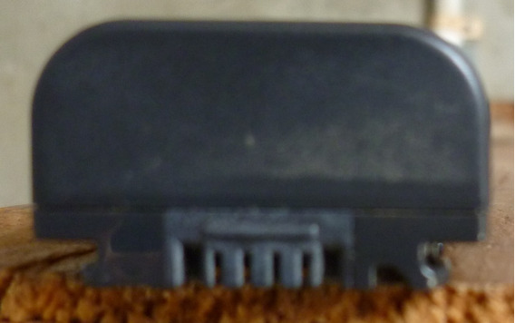 Bateria Videocamara Sony Np Fh40