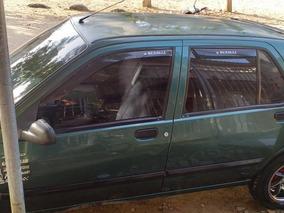 Renault Clio Renault Clio Rt