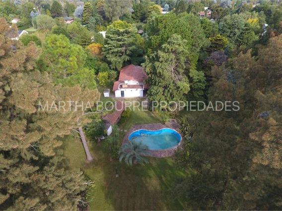 Venta-casa-barrio Parque Exaltacion-exaltación De La Cruz