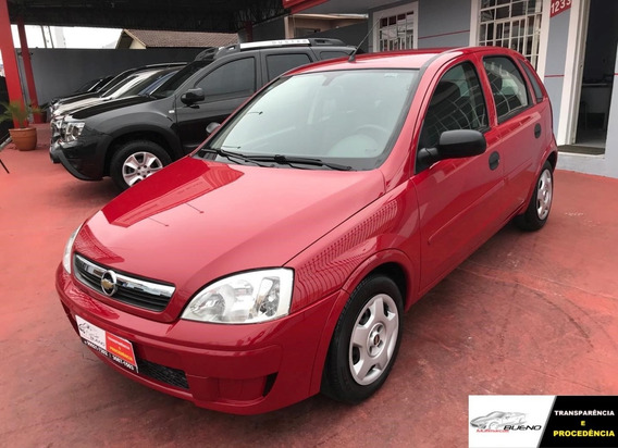Gm Corsa Hatch 1.4 Maxx