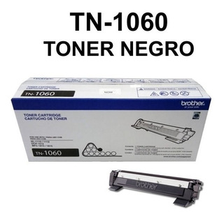 Toner Brother Original Tn1060 Hl 1200 1212 Dcp1617 Altavista
