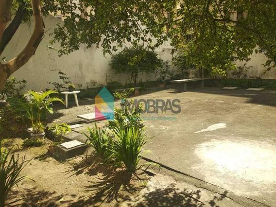 Apartamento 2 Quartos Oportunidade!! - Cpap20940