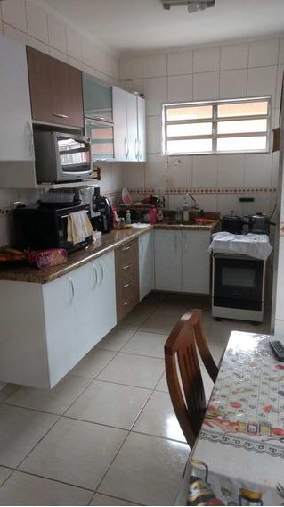 Apartamento Com 3 Dorms, Vila Valença, São Vicente - R$ 426.000,00, 130m² - Codigo: 8796 - V8796