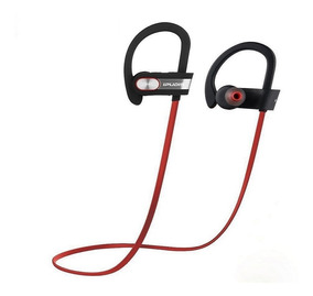 Fone Bluetooth Ipudis I7 Mpow Prova D` Água - Pronta Entrega
