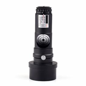 Colimador Laser Para Telescópios Newtonianos 1,25´´ E 2´´
