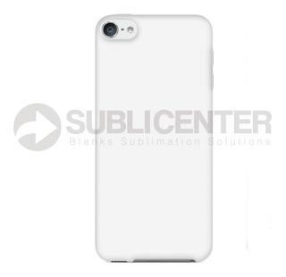 Fundas Para Celular 3d Sublimable iPod Touch 6