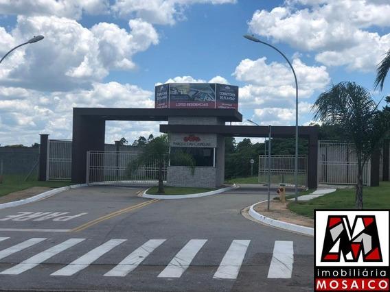 Residencial Parque Das Camélias, Lotes Exclusivos, Vendo, Pagamento Facilitado - 30870 - 67613416