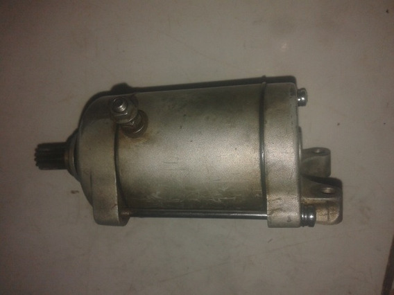 Motor De Partida Da Kasas Dafra 150