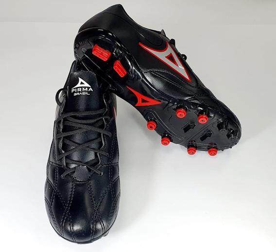 Pirma-soccer Caballero Mod-3021 100% Original