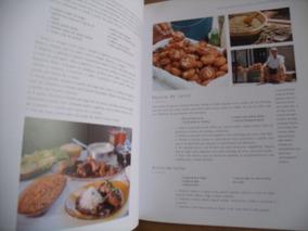 Viagem Gastronomica Através Do Brasil Caloca Fernandes