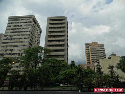 Cc Oficinas En Alquiler 19-933 Carlos Chavez 04120112739