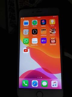 Vende Se iPhone 6s Plus