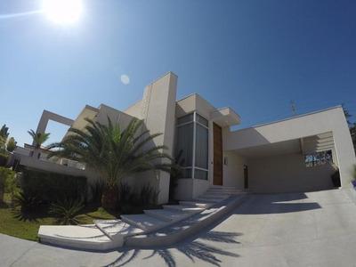 Casa Residencial À Venda, Bairro Do Grama, Caçapava - . - Ca0165