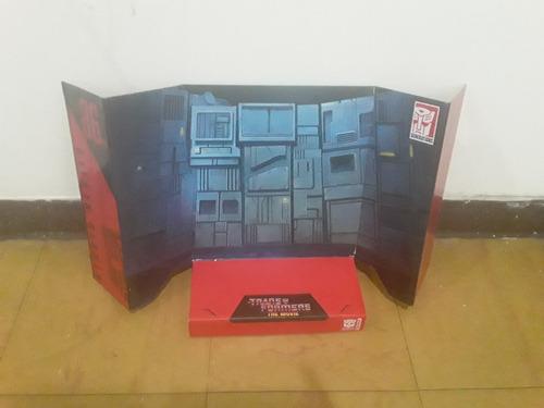 Diorama Transformers Grimlock Ss86