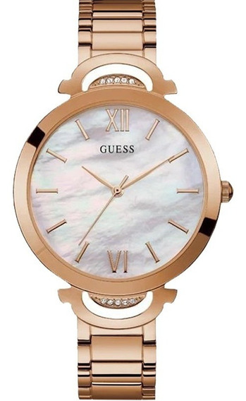 Relógio Guess 92689lpgdra2