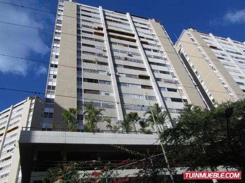 Apartamentos En Venta  Código  Ic 19-2021