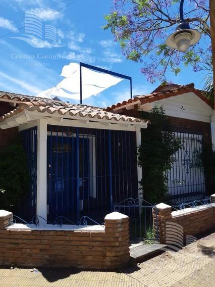 Casa - 3 Amb- Venta- Victoria- San Fernando
