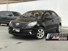 Lifan 530 Talent 1.5 Completo 2015