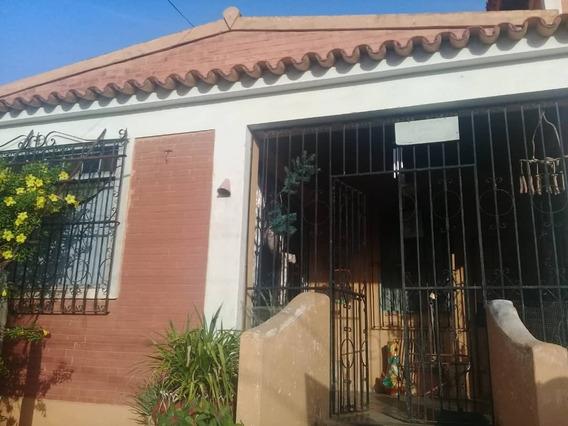 Casa Comercial Alquiler Y Venta Las Veritas Maracaibo Api291