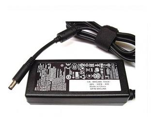 Cargador Notebook Dell De28 Series 2-in-1 7348 14 7437 5567