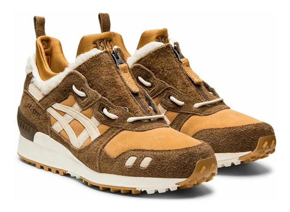 Sneakers Asics Tiger Unisex Gel-lyte Mt