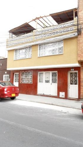 Apartamento En Arriendo San Fernando 116-11359