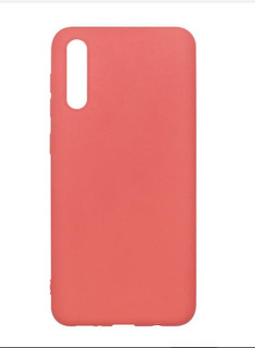 Capa Original Para Celular Samsung A50