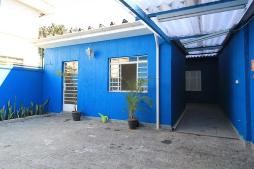 Sobrado Em Brooklin Paulista, São Paulo/sp De 220m² 3 Quartos Para Locação R$ 6.000,00/mes - So259223
