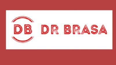 Dr. Brasa - Buffet De Churrasco Cnpj