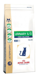 Royal Canin Catvet Urinary 7.5 Kg