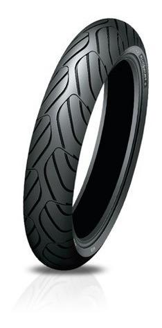 Cubierta Dunlop Sportmax Road Smart 3 120/70 R15