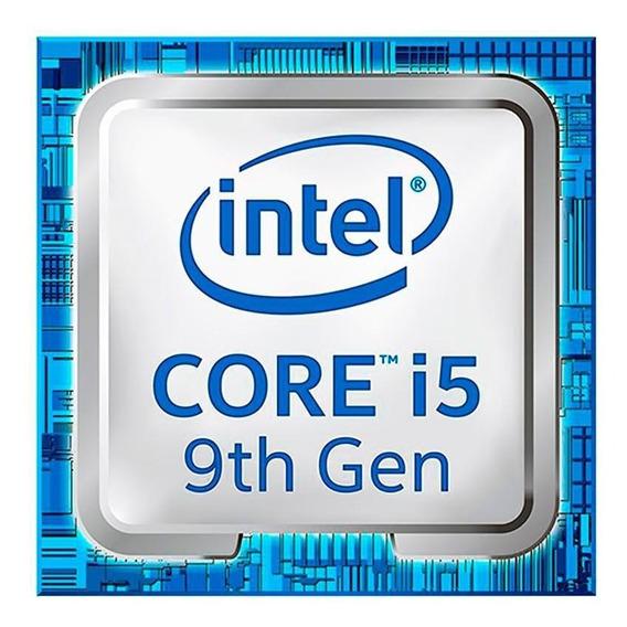 Processador Intel Core I5 9400 2,90 Ghz 9mb Cache Lga 1151