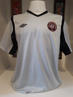 Camisa Umbro Athletico Paranaense Treino