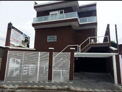 Sobrado Para Venda Por R$679.000,00 Com 127m², 3 Dormitórios, 1 Suite E 2 Vagas - Jardim Aeroporto, São Paulo / Sp - Bdi9242