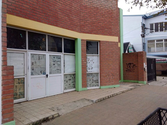 Local Comercial Céntrico De 350 M2 Rio Gallegos