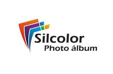 Silcolor Photo Álbum
