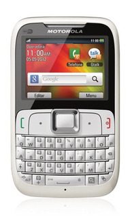 Motorola Ex430 Motogo!