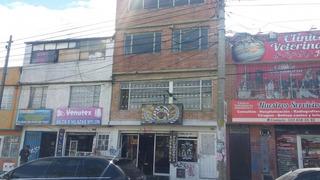 Locales En Arriendo Piamonte I Etapa 815-327