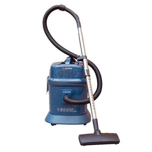James - Aspiradora Para Polvo Y Agua - Aj1600 Bigsale