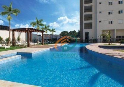 Imagem 1 de 20 de Apartamento Com 2 Dormitórios À Venda, 66 M² Por R$ 500.000,00 - Vila Formosa - São Paulo/sp - Ap4286