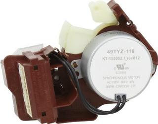 Whirlpool W10006355 Actuador