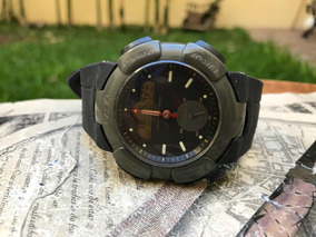 Reloj Casio Vintage Gpz -100i