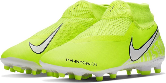 Tachones Nike Phantom Academy Ao3258-717
