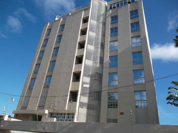 Apartamento En Venta El Caribe Mls #20-367